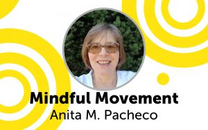 Qi Gong, Yoga & Meditation Sampler @ Fellowship Hall at Presbyterian Church of Madison