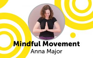 Hatha Yoga (All Levels) @ Front Lawn of Presbyterian Church of Madison