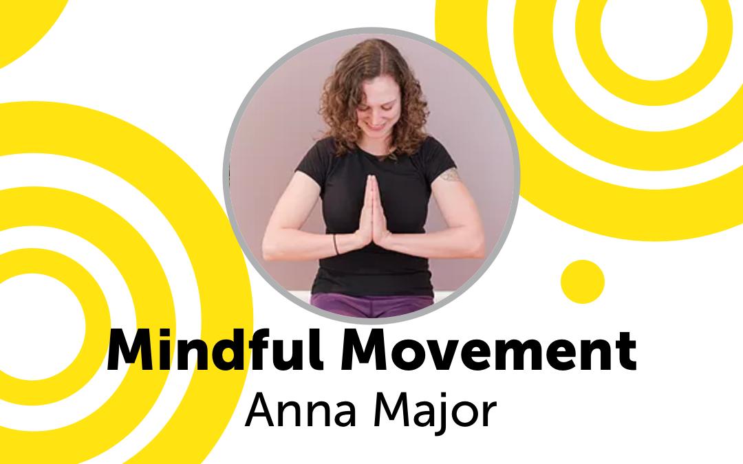 Hatha Yoga (All Levels)
